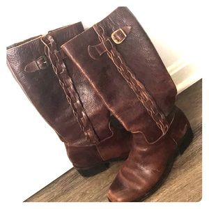 Shoes - Perfect Riding Boots